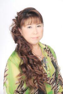 加藤紀子さんのプロフィール