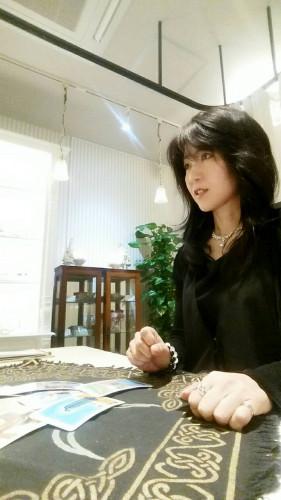 川越 JUN